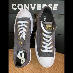 Converse All Star Chuck Taylor 💫